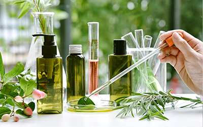 Cosmetics and Skin Care Formulation and Product Development Laboratory In Canada