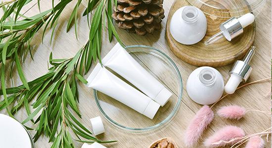 sun care Private Label Cosmetics and Skin Care Canada