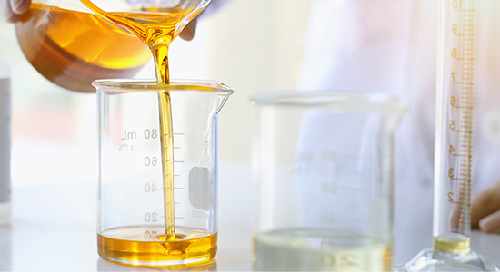 Wholesale Private Label Cosmetics in Canada 2 - Wholesale Private Label Cosmetics in Canada - Vicora Cosmeceuticals - Private Label and Contract Manufacturer for Skincare and Cosmetic Products in Canada