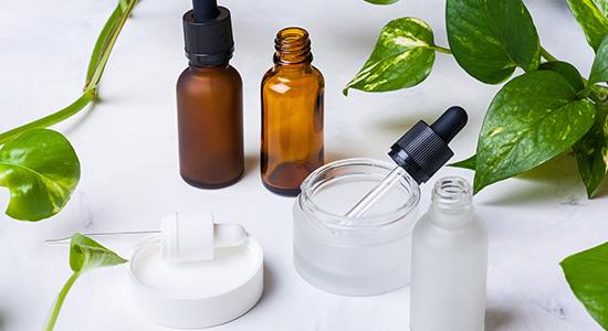 anti aging Private Label Cosmetics and Skin Care Canada