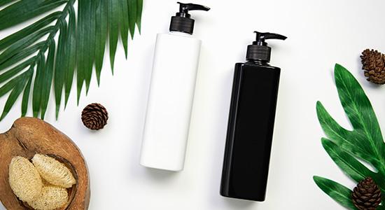 body care Private Label Cosmetics and Skin Care Canada