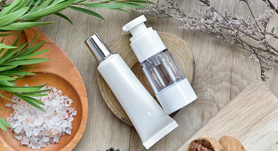 cleanser Private Label Cosmetics and Skin Care Canada