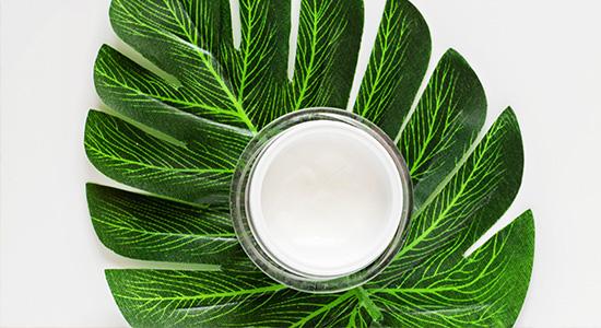 moisturizer Private Label Cosmetics and Skin Care Canada